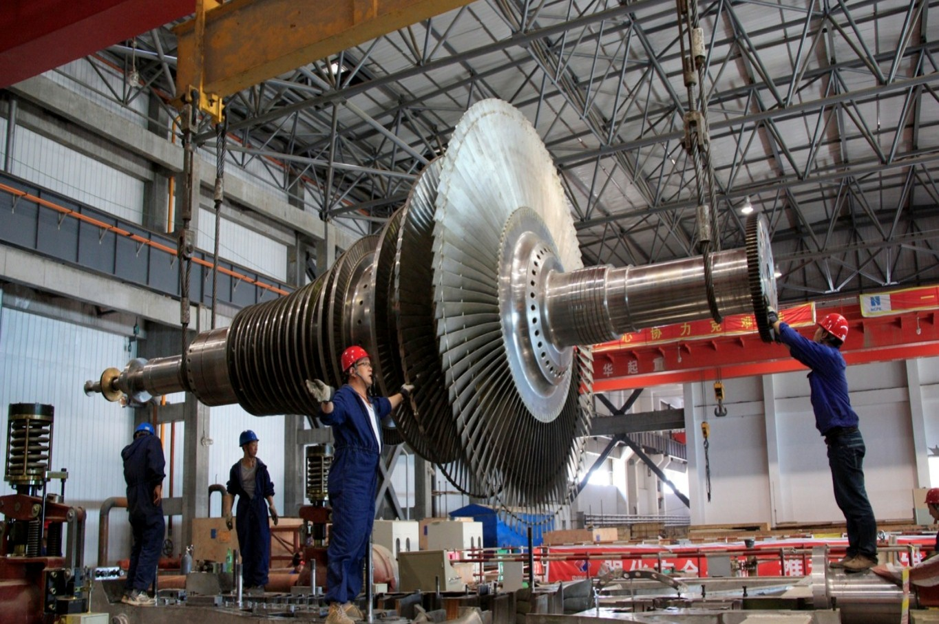 燃气联合循环热电冷联产贝斯特全球最奢华3322
